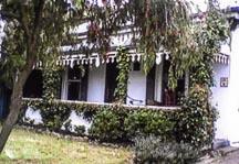 Kipsey house