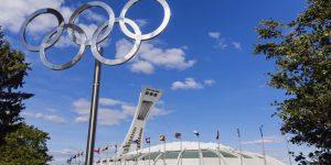 montreal olympics 1976